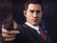 [Слухи] Mafia: Definitive Edition - Системные требования игры