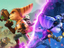 Обзор Ratchet & Clank: Rift Apart