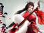 Игрок засудил NetEase за то, что друг продал персонажа стоимостью $1,4 млн