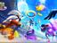 Pokémon UNITE выпустят на Nintendo Switch в июле. Это MOBA с любимыми покемонами
