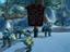 Стрим: World of Warcraft Classic - Сражения в Альтеракской долине