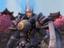 """Heroes of the Storm - Облики из серии """"Косплей Overwatch"""" для четырех героев"""