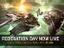 EVE Online — Начинается празднование дня Галлентской Федерации