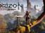 Horizon Zero Dawn хватит обновлений. ПК-версия уходит на второй план