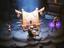 Torchlight III - Обзорное видео от разработчиков