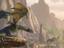 Стрим: The Elder Scrolls Online - Изучаем Тамриэль