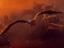 The Falconeer - Выгодные предложения от Hot Game на грядущую новинку