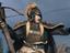 """Total War: Three Kingdoms - Состоялся релиз дополнения """"Небесный мандат"""""""
