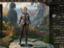 Гайд: Baldur's Gate 3 - создание персонажа в D&D 5e для новичков. Правильно комбинируем расу, класс и умения
