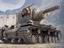 World of Tanks - Важное дополнение к грядущему изменению фугасных снарядов