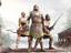 В Conan Exiles появились броня и архитектура королевства Немедия