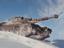 World of Tanks - Разработчики запускают общий тест обновления 1.8