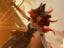 Legends of Runeterra - Вышло обновление 1.0. Игра стала доступна на мобильных устройствах
