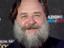 [Deadline] Рассел Кроу примкнул к касту «Тора: Любовь и гром»