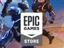 Epic Store – Очередные бесплатные раздачи