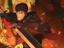 Трейлер аниме «DOTA: Кровь дракона» от Netflix, а также постеры и тизер Terrorblade