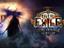 Path of Exile — Первая часть статистики по лиге «Ритуал»