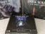 Dark Souls The Card Game - краткий обзор второго дополнения