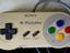 Nintendo Play Station - Редкую консоль от Sony и Nintendo выставляют на аукцион