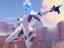Инсайдер просит не завышать ожидания о грядущей BlizzCon