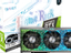 [Computex 2021] Palit анонсирует видеокарты GeForce RTX 3080 Ti и RTX 3070 Ti серий GameRock и GamingPro