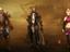 Diablo III - Двадцать третий сезон стартует в начале апреля