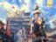 Guild Wars 2 — Разработчики собрали 64 000 долларов и показали арты следующего дополнения