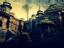 Еще больше World of Warcraft в Valheim! Викинг отгрохал себе руины Лордерона