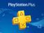 SONY поменяла PES на Detroit в июльской подборке PlayStation Plus