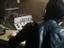 Call of Duty: Black Ops Cold War - Технологии RTX и DLSS в действии