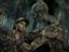 The Walking Dead: The Telltale Definitive Series — Трейлер игрового процесса