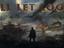 [E3 2021] Hell Let Loose - Шутер о Второй мировой выйдет из раннего доступа в июле
