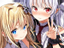 Трейлер аниме «Бойцы будут высланы!» по ранобэ автора KonoSuba. Премьера 4 апреля