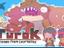 В этом месяце выйдет новая игра Turok, но это не то что вы ожидаете
