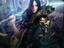 Blade & Soul: Hongmoon Rising
