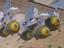 War Thunder - Американцы получат очередной топовый штурмовик