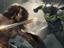 DC и Warner Bros. выпустят анимационный фильм по файтингу Injustice: Gods Among Us от NetherRealm