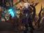 """World of Warcraft - Руководство по выживанию в """"Цепях Господства"""""""