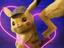 Netflix работает над лайв-экшн сериалом про покемонов