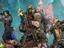 Студия Gearbox будет ведущим разработчиком будущих игр по франшизе Borderlands