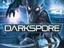 Darkspore