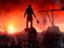 Dying Light 2: все, что известно об игре