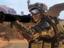 Armored Warfare: Проект Армата - Вышло обновление с пехотой