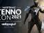 Warframe — Стала известна дата проведения конференции TennoCon 2021