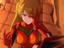 """Honkai Impact 3rd - Интервью разработчиков в честь коллаборации игры с """"Евангелионом"""""""