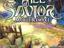 Tree of Savior Mobile Remake