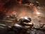 EVE Online — В игре появятся сооружения, оказывающие эффект на целую систему