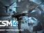 EVE Online — Изучаем протоколы летнего саммита CSM 14
