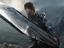 [Слухи] Final Fantasy XVI - Игру могут анонсировать на демонстрации PlayStation 5 16 сентября