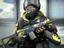 "Rainbow Six Siege - Официальный анонс события ""Containment"""